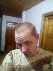 Vladimir, 34, Russia, Novokuznetsk