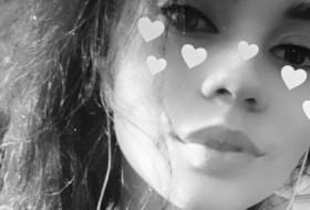 Lera, 18 - Just Me
