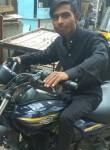Sk, 18  , Aurangabad (Maharashtra)