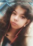 Darina, 18, Kiev
