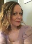 sylvia, 37  , Vanves