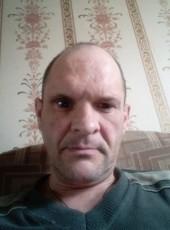 Sergey, 47, Russia, Penza