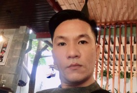 Ngọc Minh, 39 - Just Me