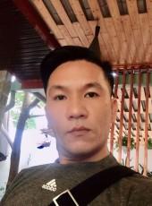 Ngọc Minh, 39, Vietnam, Vinh