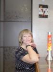 Irina, 58  , Nytva