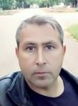 Андрей, 42 года, Канаш