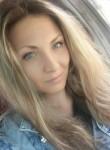 Annaa, 28  , Karagandy