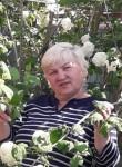 Elena, 60  , Yekaterinburg