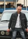 Dimtos, 34 года, Наваполацк