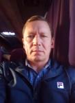 Aleksey, 49, Voronezh
