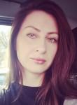 Olya, 34  , Rechytsa