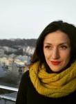 Julia kuzn, 34  , Mariupol