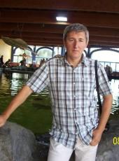 Richard, 46, Netherlands, Amsterdam