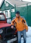 Kayrakbay Shakhaev, 65  , Aqtobe