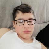 Sinan , 19  , Guxhagen