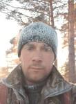Anton , 38  , Skovorodino