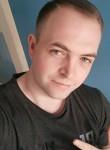 Maksim, 28, Mytishchi