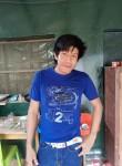 Yery, 28  , San Borja