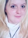 Mari, 24, Minsk