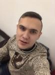 Sanek, 28, Naberezhnyye Chelny