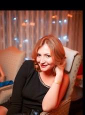 Elena, 43, San Marino, San Marino