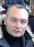 Viktor, 41  , Korolev