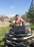 Nikolay, 33, Ryazan