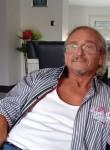 Rogers, 61  , Charleroi