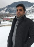 roo, 37 лет, Srinagar (Jammu and Kashmir)