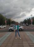 Olesya, 41  , Minsk