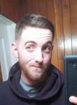 Matt, 27  , Bellingham