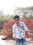 Mujeeb, 18  , New Delhi