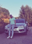 Andrey, 22  , Pereslavl-Zalesskiy