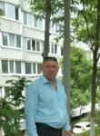 Vyacheslav, 44  , Ussuriysk