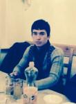 Fedya, 31  , Moscow