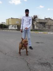 diyar, 25, Turkey, Batman