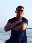 Skif, 32  , Khabarovsk