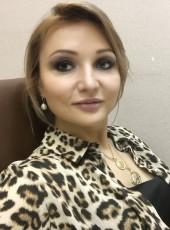 Annyshka, 30, Россия, Москва