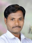 Vishal, 30  , Sangli