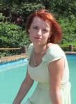 Valentina, 39, Penza