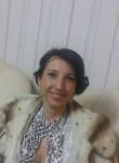 Katerina, 38  , Kyzyl