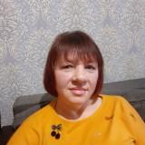 Tamara, 62  , Kharkiv
