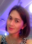 rannielie, 38  , Manila