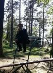 Evgeniy, 29  , Zima