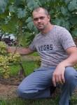 Yuriy, 47  , Lida