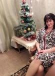 Elena, 43  , Bryansk