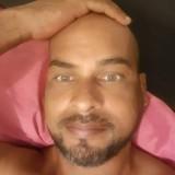 Gatito, 36  , Caguas