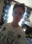 Andrey, 18  , Khanty-Mansiysk