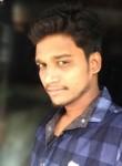 vetri, 26  , Chidambaram