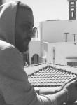 Habib, 29  , Grand Dakar